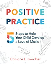 Best ways to love your child Reviews