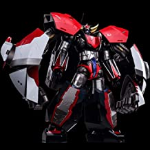 Grendizer & Spazer Sentinel Action Figure
