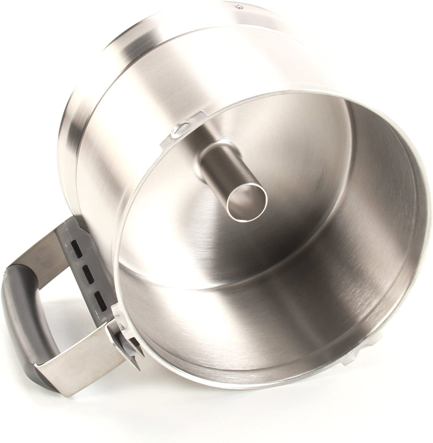 Robot Coupe 39795 R2U Type 3 Stainless Steel Bowl