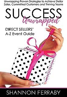 Seller Direct