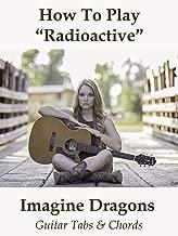 Best radioactive guitar music Reviews