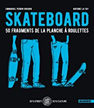 Best powell peralta shoes Reviews