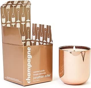 Jonathan Adler Pop Candle, Champagne