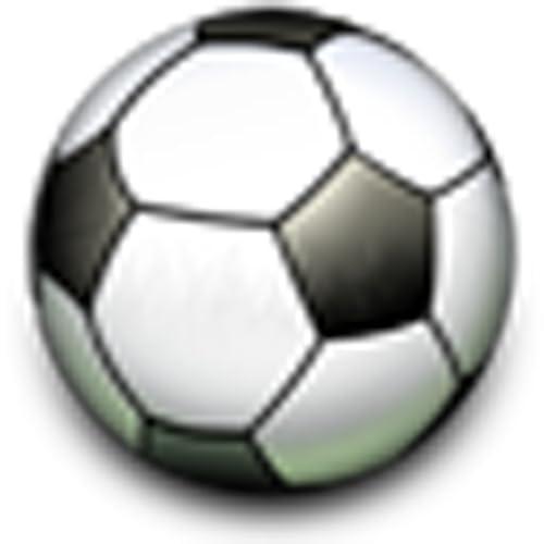 Football Livescore Widget