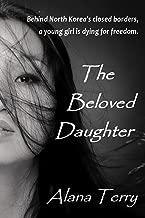 Best god's beloved daughter Reviews