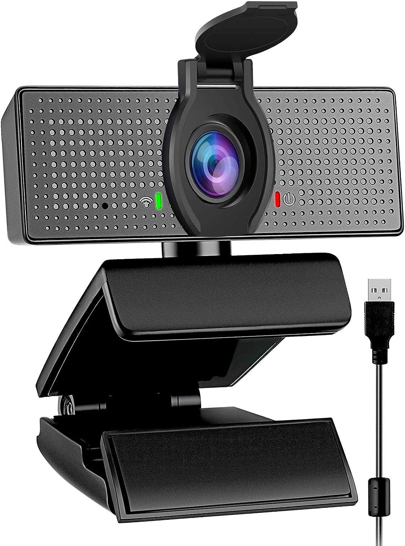 Webcam Philadelphia Mall with Microphone Cheap sale 1080P Full Laptop HD Desktop PC Computer
