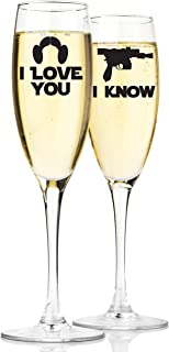 Best champagne wedding quotes Reviews
