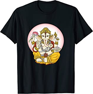 Best ganesh womens shirts Reviews