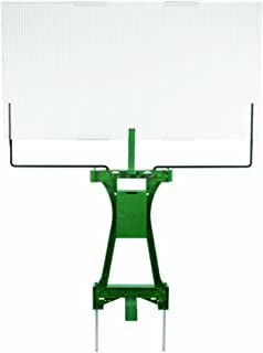Caldwell Ultimate Target Stand Replacement Backers