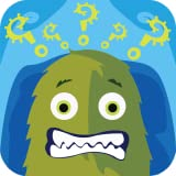 Brain Teaser Quiz - Rebus Riddles - Guess the Word Game
