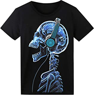 Best sound activated shirt Reviews