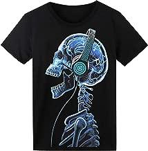 Amazon.es: camisetas led