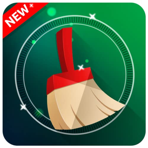 Phone Cleaner : Space Cleaner & Optimizer