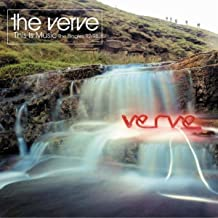 the verve the drugs don t work