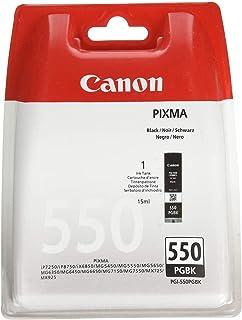 Canon CAN22385BA Original Inkjet Cartridge