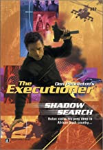 Shadow Search (Executioner, 302)