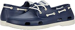 Navy/Stucco