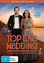 Top End Wedding (DVD)