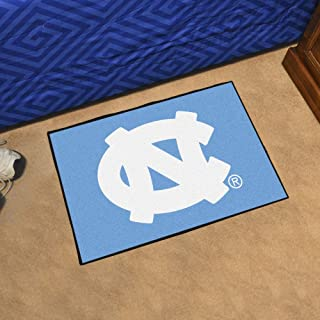 Best college logo rugs Reviews