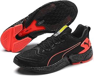 Puma Speed Orbiter Technical_Sport_Shoe For Men
