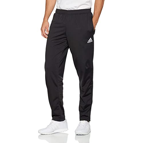 Men's Training Pants: Amazon.co.uk