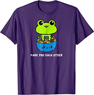 Best chef sayings t shirts Reviews