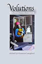 Volutions: 2014 Savant Poetry Anthology