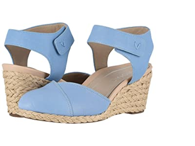 VIONIC Loika (Light Blue) Women