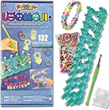 The Rainbow Loom - Loomoji