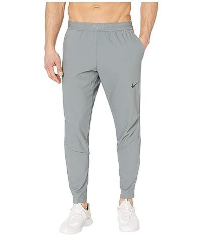 Nike Flex Vent Max Pants (Smoke Grey/Black) Men