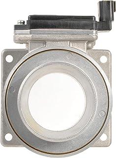 Cardone Select 86-9594 新質気流(MAF)センサー