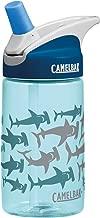 CamelBak eddy Kids BPA Free Water Bottle