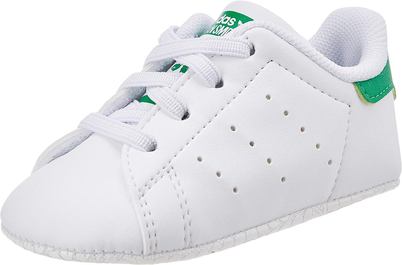 adidas Stan Smith Crib, Sneaker Hombre