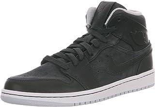 the latest 928b4 f243d Nike Basket Air Jordan 1 Mid