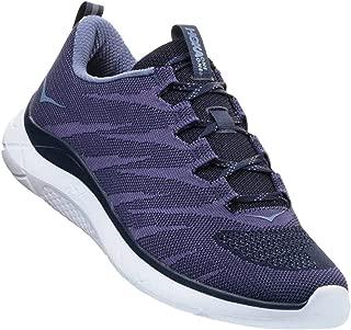 Mens Hupana Running Shoe