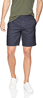 Best men slim fit shorts Reviews