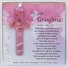 Best grandma and granddaughter poems Reviews