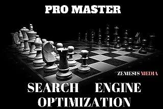 Mejor Ebook Search Pro de 2020 - Mejor valorados y revisados