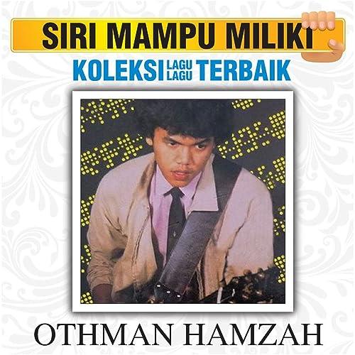 Dunia Panggung Sandiwara By Othman Hamzah On Amazon Music