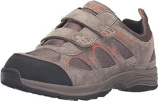 Best propet men's connelly strap walking shoe Reviews