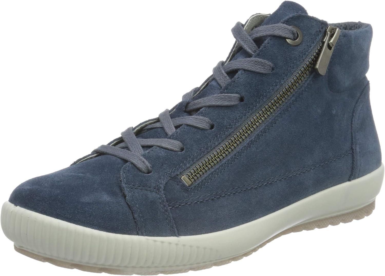 Legero Long-awaited Women's Limited time sale Sneaker Tanaro
