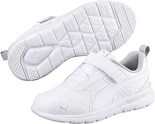 Puma Boy's Flex Essential SL V PS Sneakers