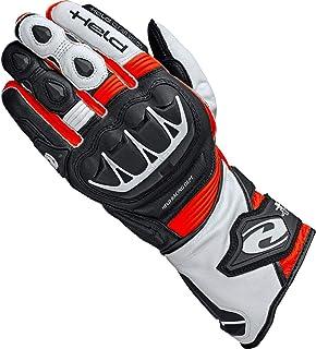 Suchergebnis Auf Für Sporthandschuhe Auto Motorrad