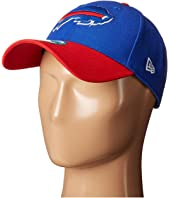 New Era - Buffalo Bills First Down 9FORTY™