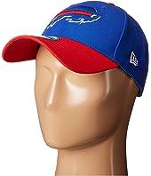 New Era - Buffalo Bills First Down 9FORTY™