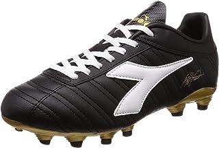 158321d6 Amazon.es: Diadora - Zapatillas / Fútbol sala: Deportes y aire libre