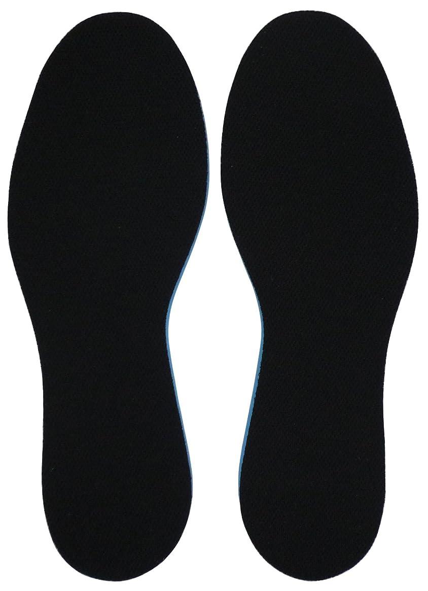 限りなくボウル転用[コロンブス] MEGA(メガ) 厚サイズフィッターインソール 173057