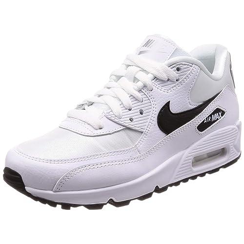 Gemütlich Nike Schuhe Air Max Thea Low Fitness Schuhe