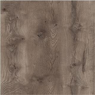 TrafficMASTER 45108 Anniston Oak Laminate Flooring (24.17 sq. ft. / case)