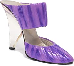 Amazon.com: : Just The Right Shoe
